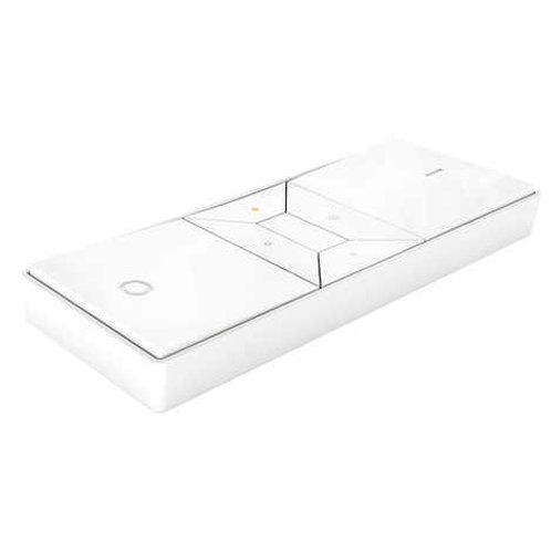 Smartika - Remote Control