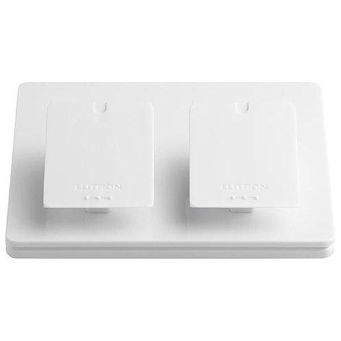 Pedestal for Pico® Remote Control, Double