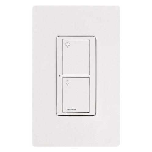 Caséta - 6A RF Neutral Switch