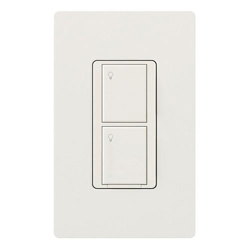 Caséta - Dual Voltage 5A Switch