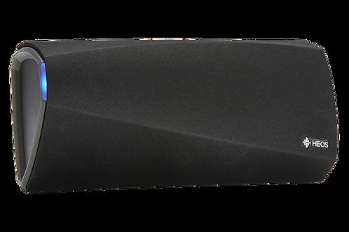 Denon - Heos 3 Wireless Speaker