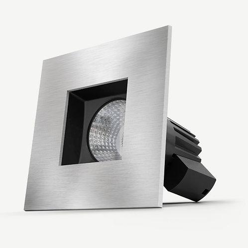 Smartika - Pot lights Edge