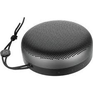 Bang & Olufsen - BeoPlay A1