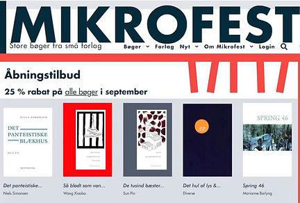 Mikrofest1_bredformat.jpg