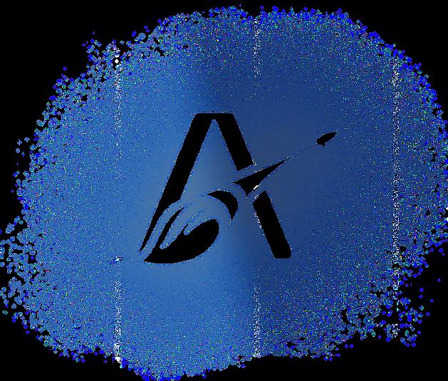 AAFF_logo_AEM_72_RGB_edited.png