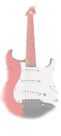 Red Stratocaster faded.png