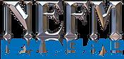 NEFM_LogoMetal-1.png