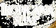 logo-tropicana-putih-hd.png