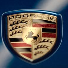 Porsche Spec