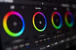 color-grading-video.jpg