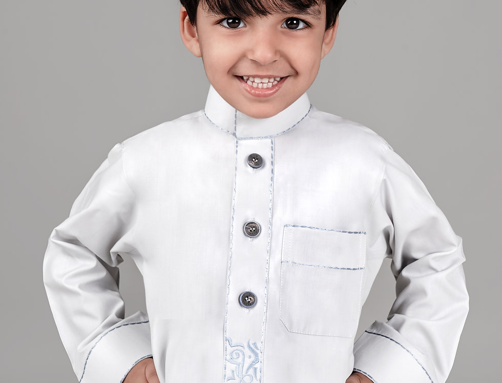 Kids Collection 2020