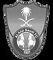 Al_Ahli_Logo.png