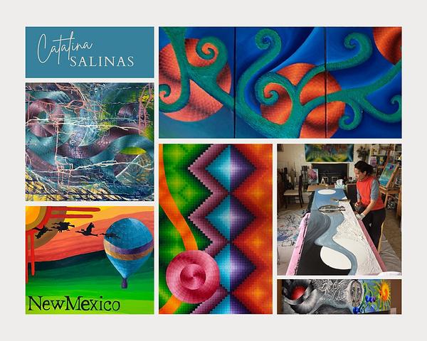 Catalina Salinas.png