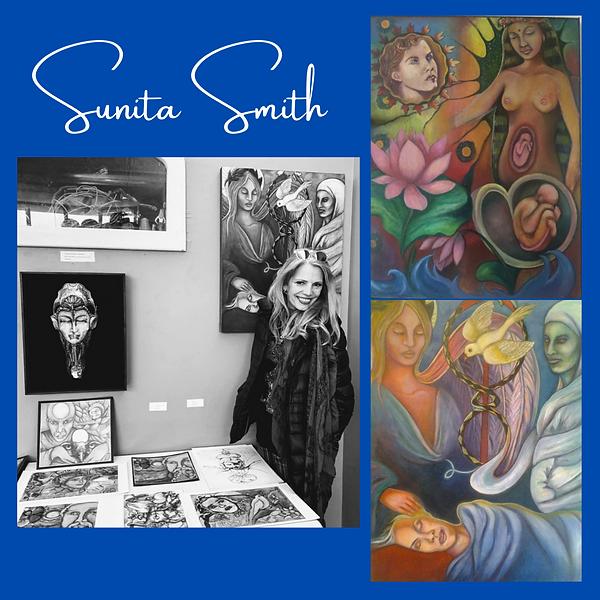 Sunita Smith (1).png
