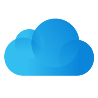 icons8-icloud-240.png