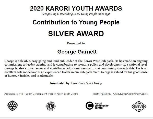 George Garnett Silver.JPG