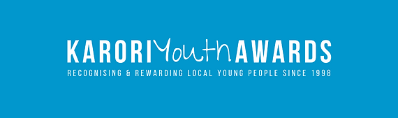 Youth Awards Banner 2021.png
