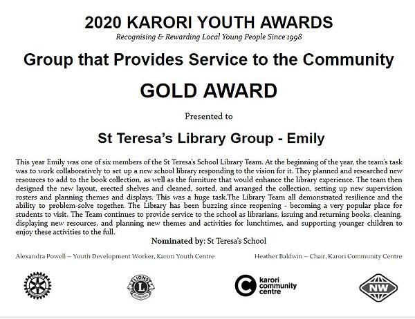 St Teresa's - Emily Gold.JPG