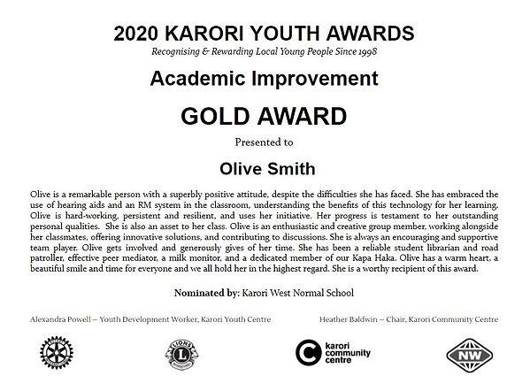 Olive Smith Gold.JPG