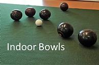 Indoor Bowls.png