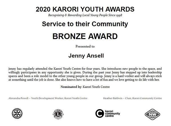 Jenny Ansell Bronze.JPG