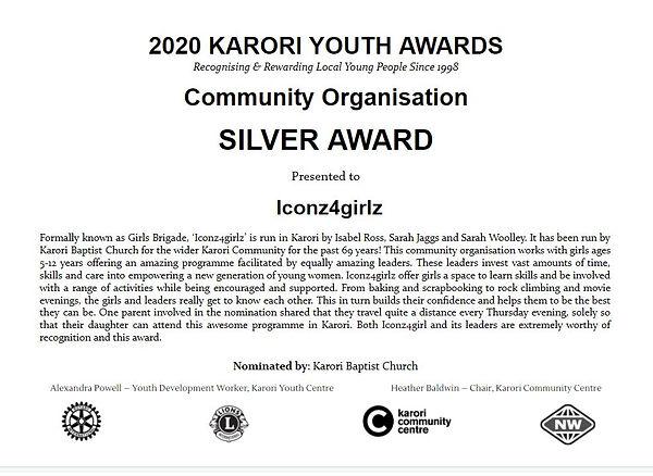 Iconz4girlz silver.JPG
