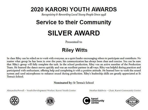 Riley Witts Silver.JPG