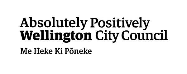 Wellington City Council logo.jpg