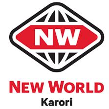 Karori New World.png