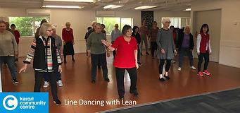 Line Dancing with Lean.jpg