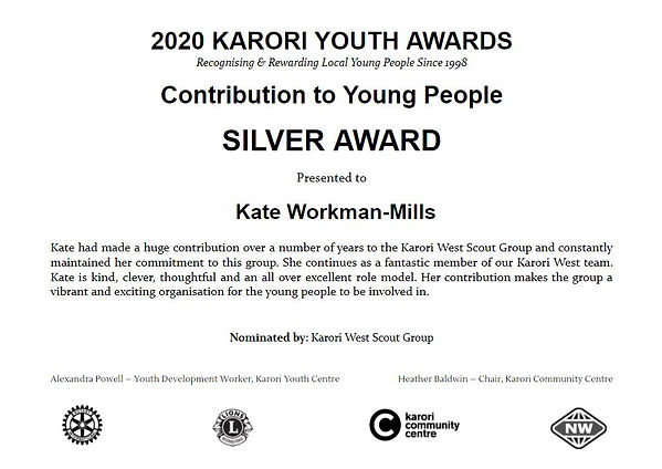 Kate Workman-Mills Silver.JPG