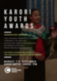 Karori Youth Awards Poster.jpg