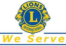 LionsLogoWeServeY_835x535.jpg