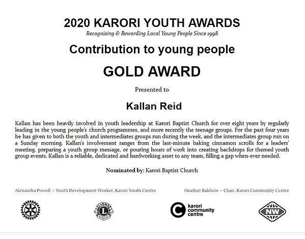 Kallan Reid Gold.JPG