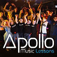 Apollo Banner.jpg