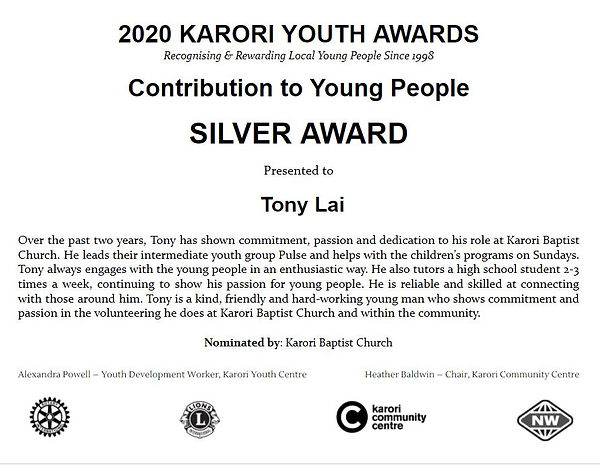 Tony Lai Silver.JPG