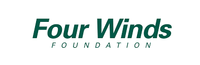 Four Winds Foundation.png
