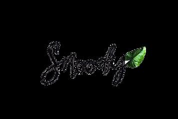 Snooy.png