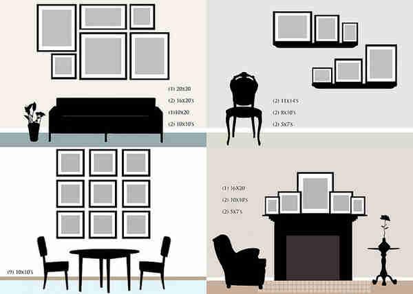 wall-gallery-design.jpg