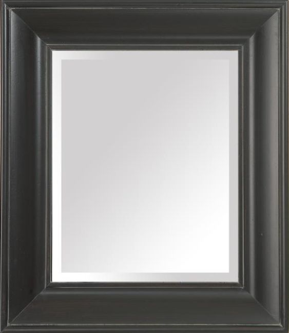 fdn695-84-B.jpg
