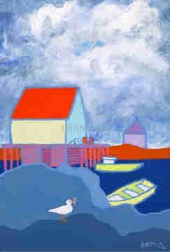 Ted-Harrison-The-Maritimes-1606.jpg