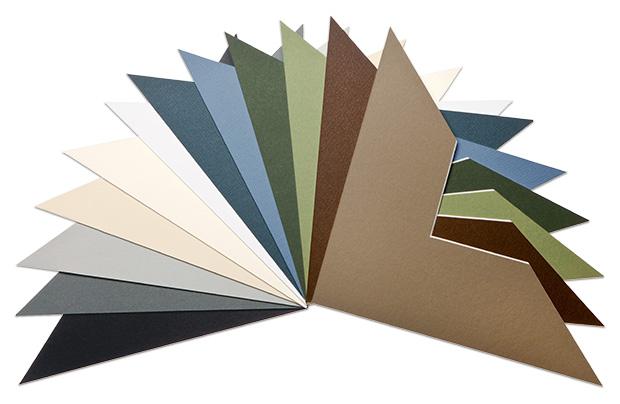 frame-sample-mats-550px.jpg