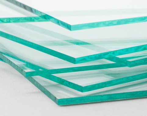 stacked-glass-482x380.jpg