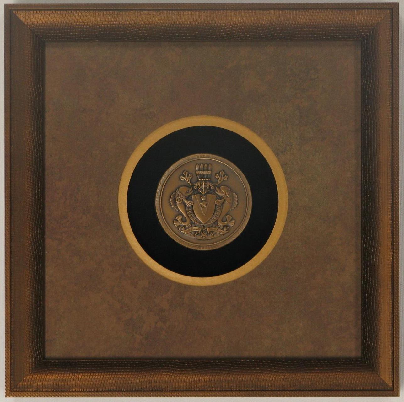 Medal Object Shadowbox.jpg