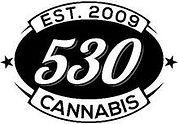 530-cannabis-logo_1.jpg