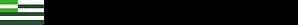 Harborside_horiz_logo.png