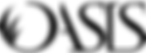 oasis logo white473x172_2x.png
