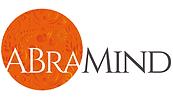 logo ABRAMIND.png