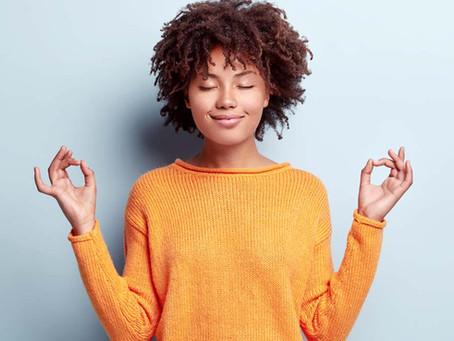Líder Mindful = Equipe Mindful