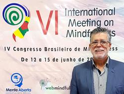 International Meeting Mindfulness